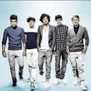 1DirectionConnection
