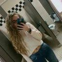 Emily Stephan