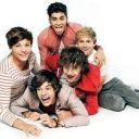 1d_is_awesome