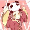 Panda of China