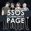 5 Seconds of Summer Community