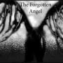 6Forgotten_Angel6