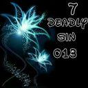 7deadlysin013