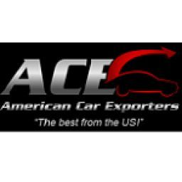 Nigerian Car Market For American Used Luxury Cars American Car Exporters Offers High Quality Used Luxury Cars For Sale Wattpad