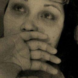 Brujeria with la Santisima Muerte - Wattpad