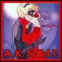 A. K. Shim5