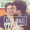 In Love With Youtubers