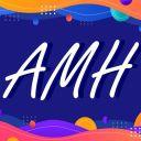 AMH120
