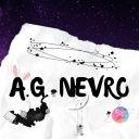 A_Nevro