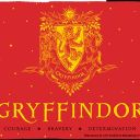 A_Proud_Gryffindor