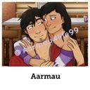 AphmauxAaron4life