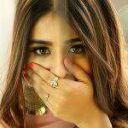 Aashi Irf