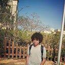 Abdelrahman Khairy