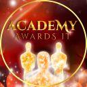 Academy A. 2019/2020