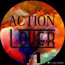 ActionLover11