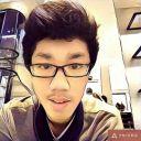 Adam_Kharismawan