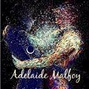 Adelaide Malfoy