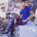 Adem_Olan