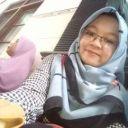 Aika_anifah