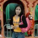AileenRaymundoMatito