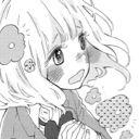 ♡ Airako Rainies ♡