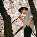 Rian_Park