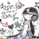 Ashley |  Aish