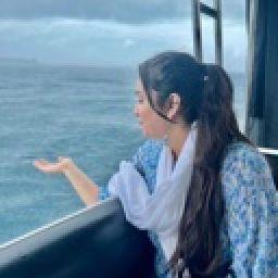 Great Women's Of Islam - Religious achievements - Wattpad