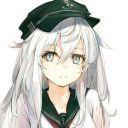 Aishi-Teru