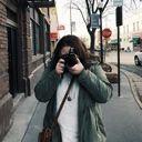 Aislinn_Elizabeth