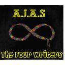 AjasTheFourWriters