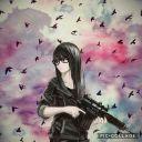 Akira-lover