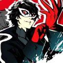 ~Lookin' Cool Joker~