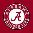 AlabamaMartin12