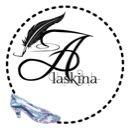 Alaskina
