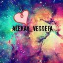 Alekay_veggeta