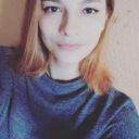 Aleona_Styles