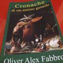 Oliver Alex Fabbro