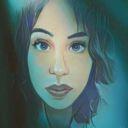 Alex Kiaw