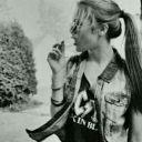 Alexandra_stav