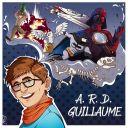 A.R.D. Guillaume