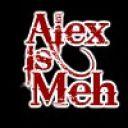 Alexismeh