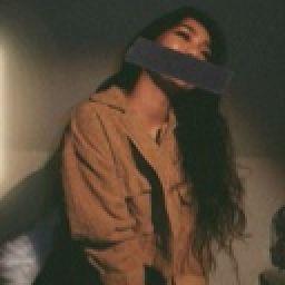 Alexszandria