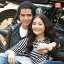 AliandoPrillyStories