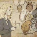 Alice Lovegood