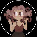 AliceCrumble