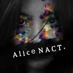 AliceNACT