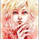 Alice Rejoyce D