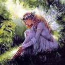 Alice_Iceflower