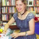 Aline Negosseki Teixeira